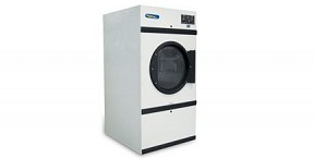 Powerline On Premise Dryers - PD SERIES