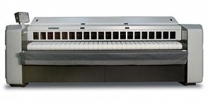 Girbau Flatwork Ironer PSN-80