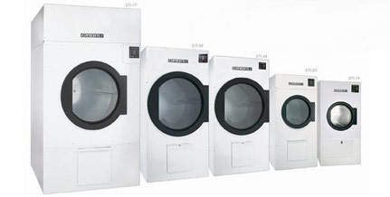 Vuong luc trading service coltd girbau drying tumblers sti series publicscrutiny Gallery