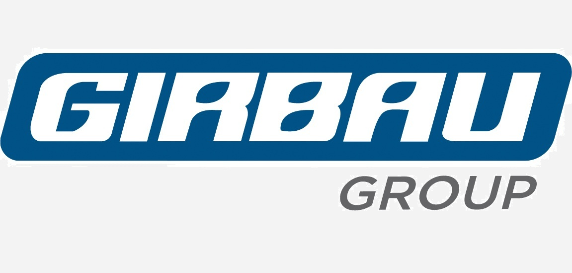 GIRBAU S.A - CREATING VALUE