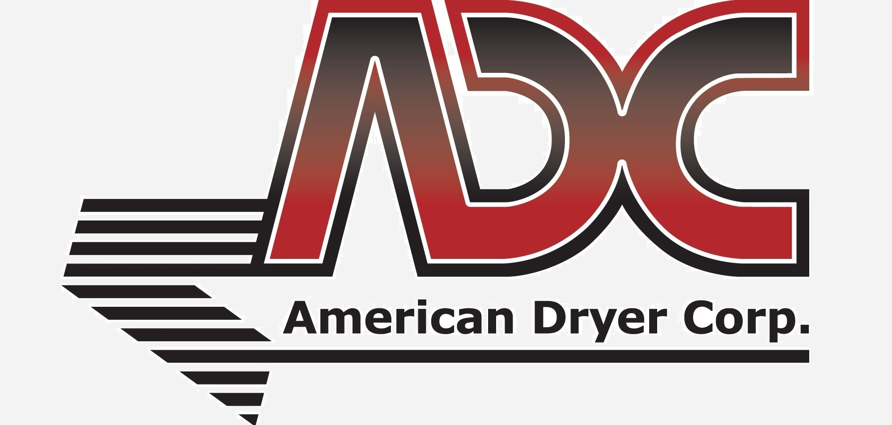 AMERICAN DRYER CORPORATION (ADC)